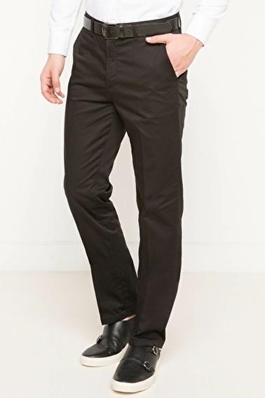 DeFacto Pantolon Siyah